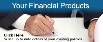 financial-products