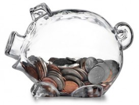 Your Pension Needs